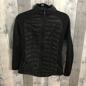 32 degrees women's size small jacket